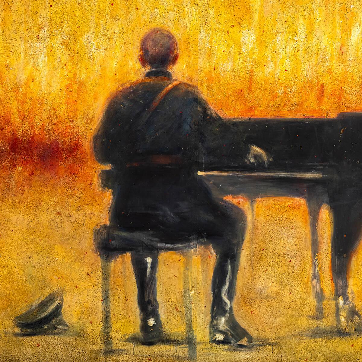 Pianisten_VS040_detail