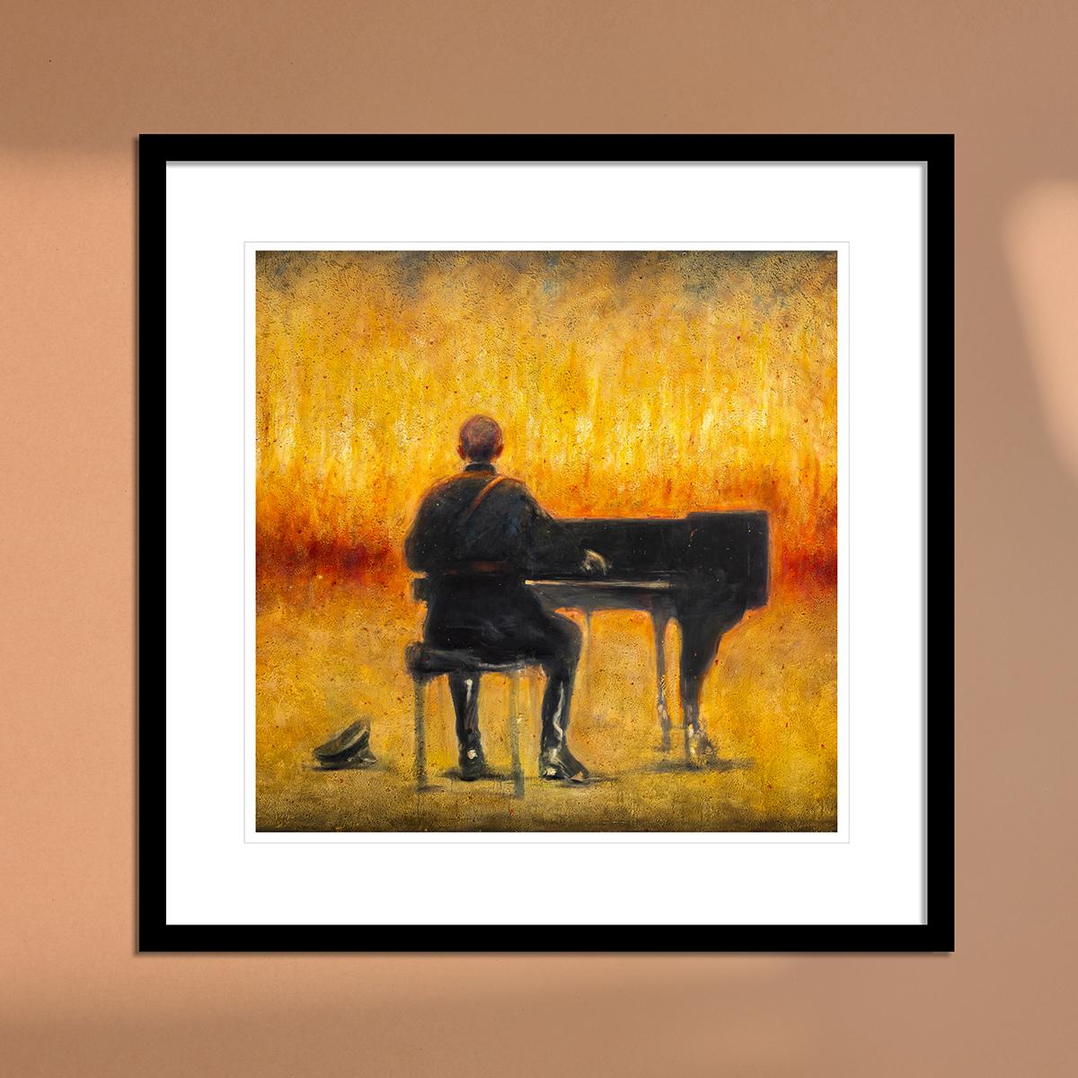 Pianisten_VS040_wall