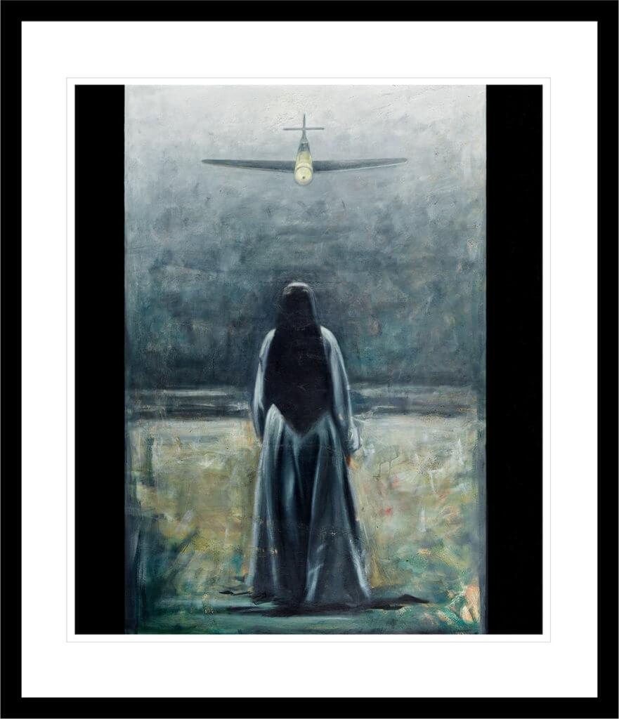 Søster Anna